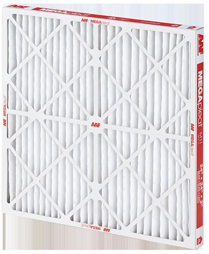 AAF Air Filter