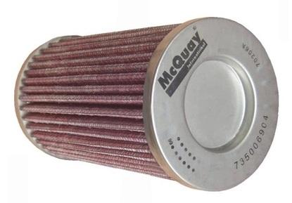 McQuay Filter