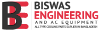 Biswas Engineering & AC Equipment